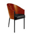 Philippe Starck Stühle Costes ✔ King Costes Designer Stühle