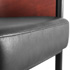Philippe Starck Sessel King Costes » Designer Sessel