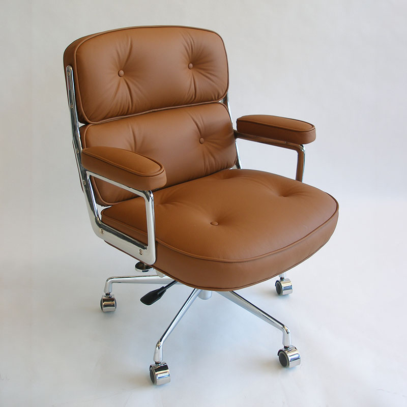 charles eames office lobby chair es 104 bauhaus chair. Black Bedroom Furniture Sets. Home Design Ideas
