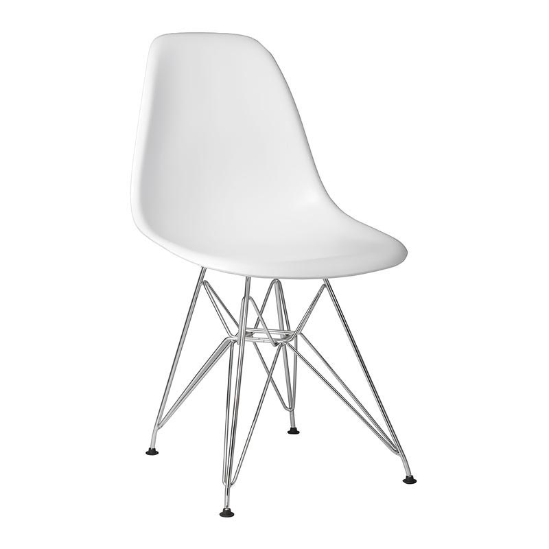 dsr stuhl affordable eames with dsr stuhl simple eames chair dsr vitra eames dsr plastic chair. Black Bedroom Furniture Sets. Home Design Ideas