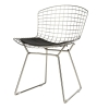 Stuhl Wire Chair