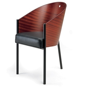 Uberlegen Philippe Starck Costes Chair
