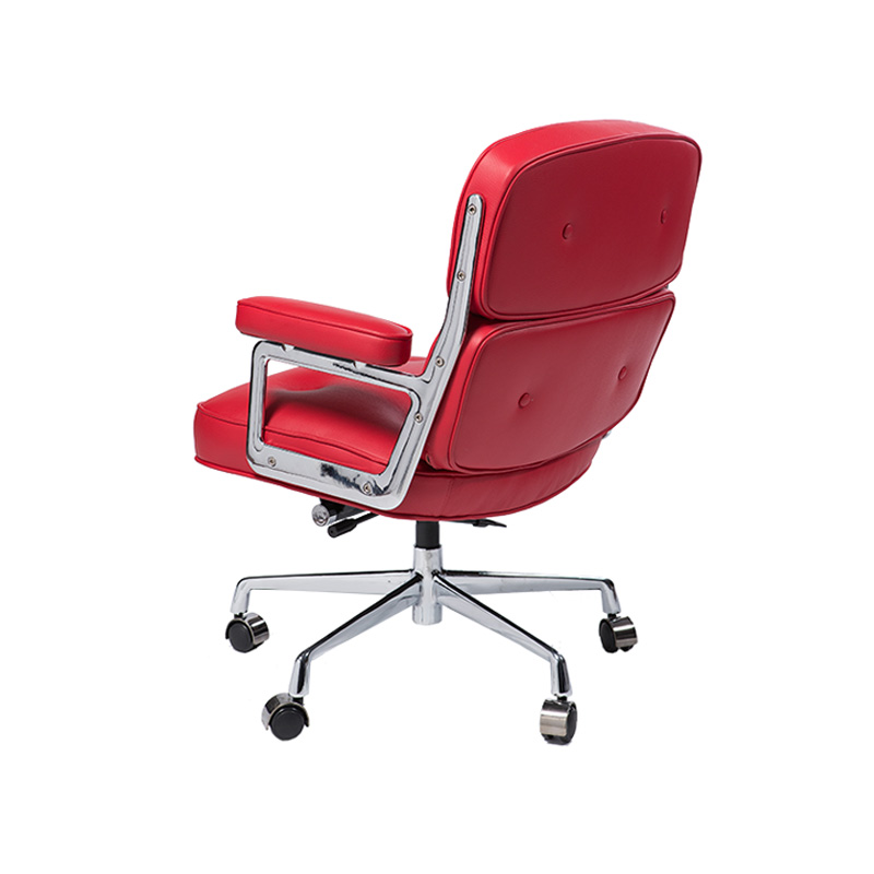 Charles Eames Office Lobby Chair Es 104 Bauhaus Chair