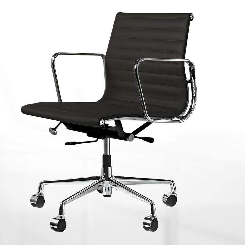 Eames brostuhl trendy eames plastic side chair with eames for Eames chair nachbau