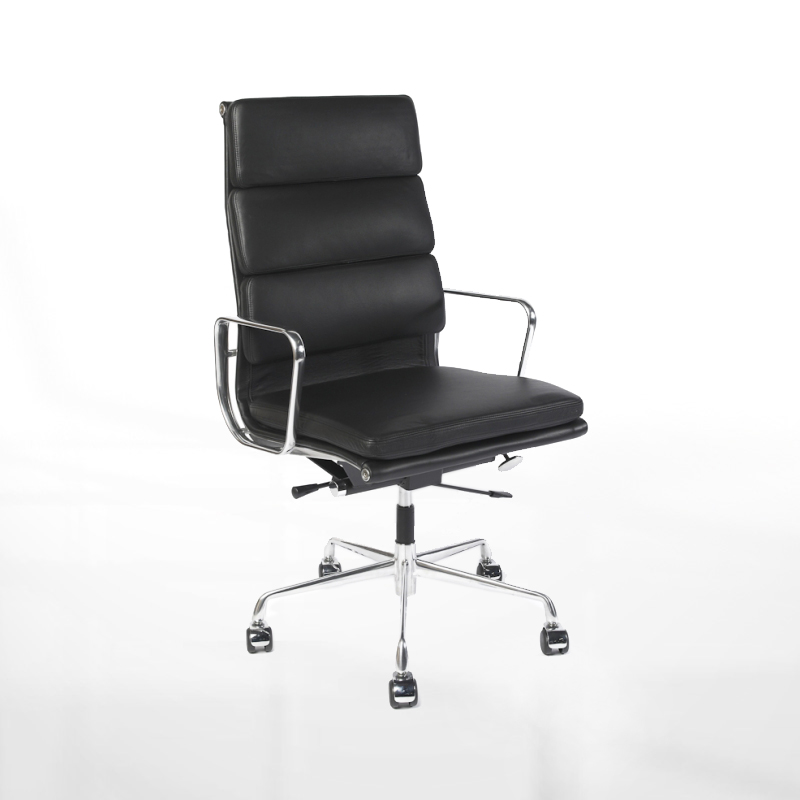 Designer stuhl eames top vitra stuhl eames plastic chair for Vitra chair nachbau