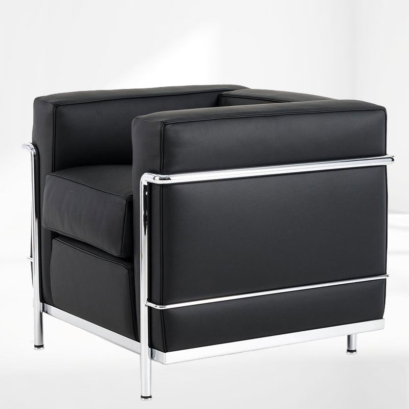 bauhaus mobel kaufen die neuesten innenarchitekturideen. Black Bedroom Furniture Sets. Home Design Ideas